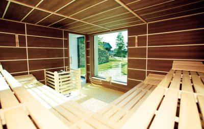 titel-saunen